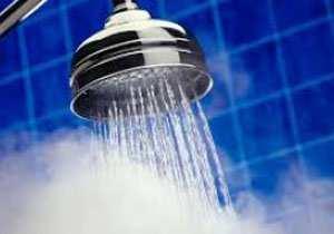 image حمام بلافاصله بعد از غذا مضر است یا مفید