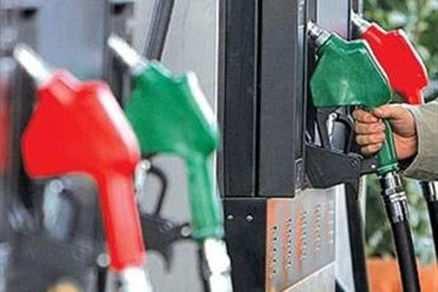 عکس, واریز سهمیه جدید بنزین امشب ۳۰ دی ماهذبه کارت سوخت ها
