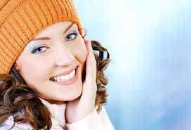 image بهترین راه های مراقبت از پوست برای خانم ها