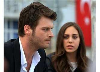 image قسمت آخر سریال ترکی کوزی گونی به طور کامل با جزئیات