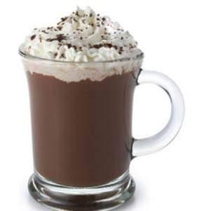 image, طرز تهیه قهوه شکلاتی برای عصرانه