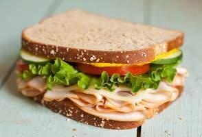 image یک مقاله خواندنی درباره ساندویچ های خوشمزه