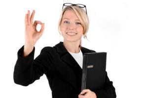 image ترفندهای جالب برای موفقیت در محیط کار