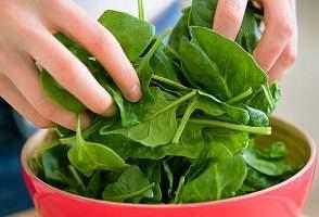 image میوه های سبز رنگ چه خواصی برای سلامتی دارند