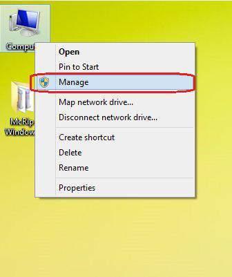 image چکار کنیم ویندوز ۸ این قدر اینترنت زیادی مصرف نکند