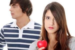 image چرا شوهرم اصلا دوستم ندارد