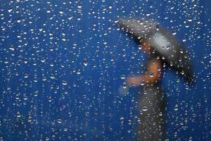 image, متن های شاعرانه پاییزی درباره باران