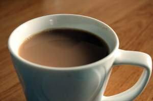 image بهترین وقت برای خوردن قهوه