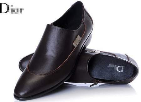 image, مدل های جدید کفش مردانه برای سال ۱۳۹۳