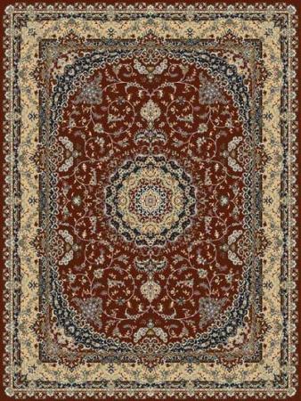 image, ترفندهای نظافت و نگهداری فرش در خانه تکانی عید