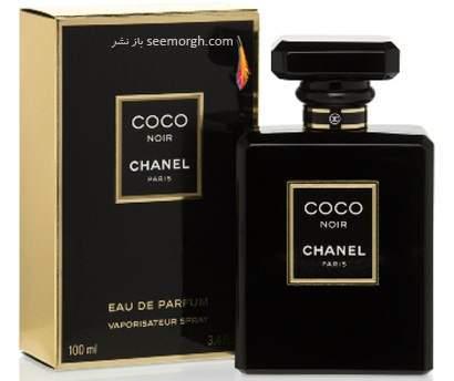 image, راهنمای خرید و انتخاب بهترین عطر زنانه برای همسران