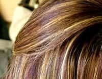 image مو رنگ کردن چه وقت هایی ضرر دارد