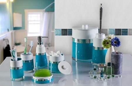image, مدل های جدید و مدرن سرویس دستشویی