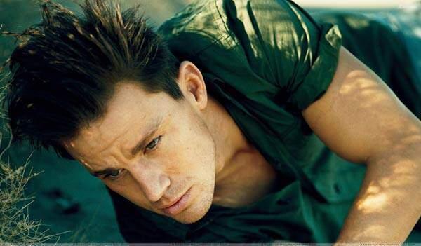 عکس, خوشتیپ ترین و خوشگلترین مرد دنیا رو دیدی