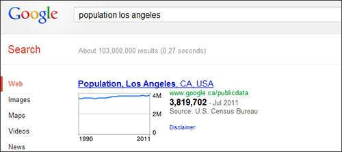 image, ترفندهای جالب برای استفاده بهتر از گوگل