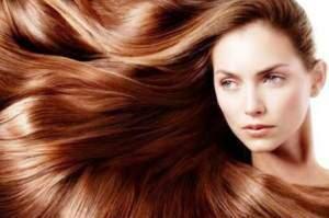image راهی جالب برای جلوگیری از ریزش موهای شما تضمینی