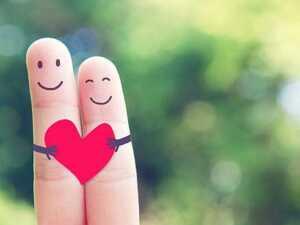 image چطور می توان یک نفر را عاشق خود کرد