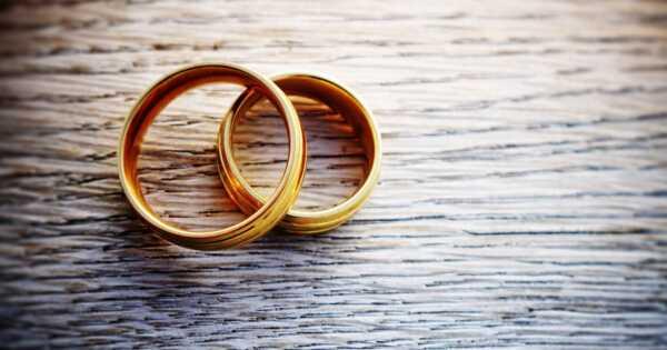 image ازدواج در چه شرایطی با شکست مواجه می شود
