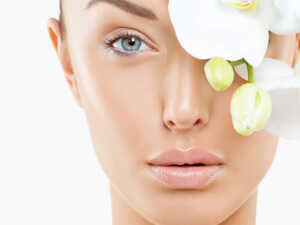 image جوانسازی و زیبائی پوست بدون عمل جراحی