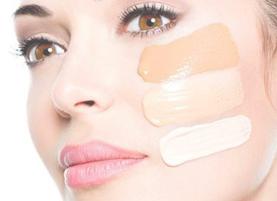 image راهنمای خرید کرم های مناسب آرایشی