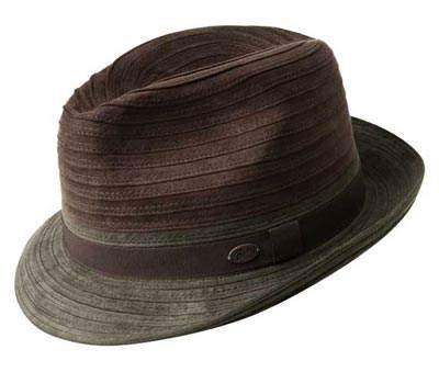 image مدل های جدید کلاه های مردانه و پسرانه زمستانی