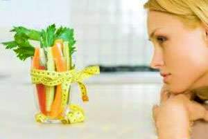 image لیست کامل غذاهای مفید و لاغر کننده
