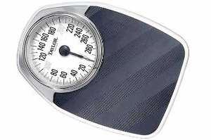 image چرا هر کار می کنم لاغر نمی شوم