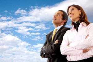 image, رازهایی که باید درباره شوهر خود بدانید