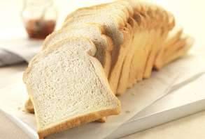 image, نان سنتی بهتر است یا نان های جدید