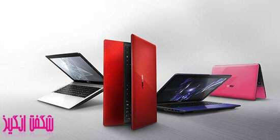image بهترین توصیه ها برای خرید لپ تاپ مناسب