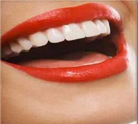 image, چطوری جرم های دندان را از بین ببریم