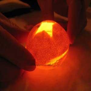 image, آموزش تصویری ساخت شمع پرتغالی