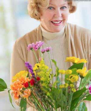 image, راهنمای خرید بهترین کادو روز مادر