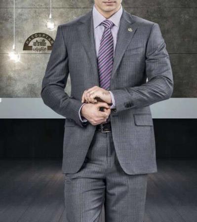 image, جدیدترین مدل های کت و شلوار مجلسی مردانه