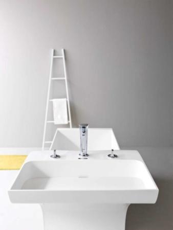 image, مدرن ترین و جدیدترین طراحی وان حمام