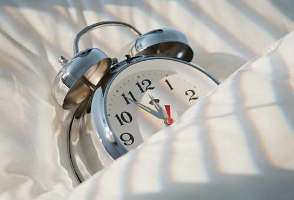 image, چرا من اینقدر زیاد می خوابم