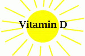 image چطوری باید به بدن ویتامین D دی رساند