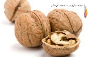 image یک خوراکی پیشگیر برای یک سرطان زنانه