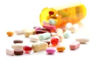 image فهرست تداخلات دارویی کشنده برای انسان ها