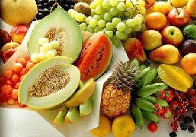 image بهترین میوه های تابستانی برای مهمانی