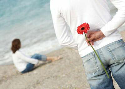 image چطور بفهمم شوهرم دوستم دارد یا نه