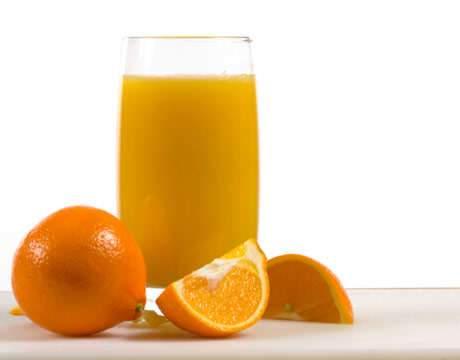 image تاثیرات جالب پرتقال بر سلامتی بدن