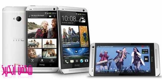 image, ده مدل گوشی موبایل معروف دنیا با عکس