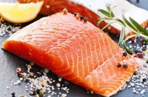 image, لیست غذاهای مقوی و انرژی زا برای سلامتی