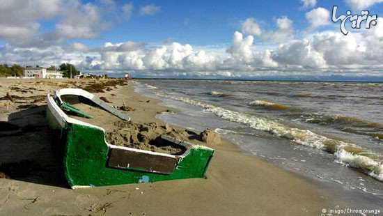 image عکس ساحل های زیبای کشورهای خارجی