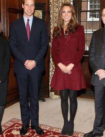 image میخوای خوش لباس ترین زن دنیا رو ببینی