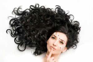 image مدل موهای خود را با مدل صورت هماهنگ کنید