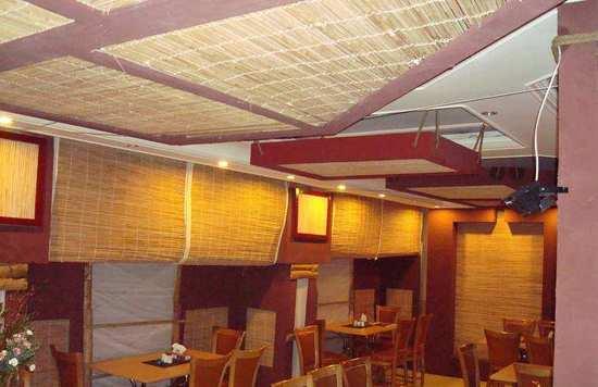 image, عکس و آدرس شیک ترین رستوران های تهران