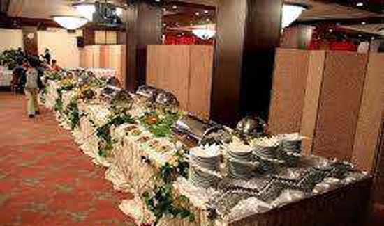 image عکس و آدرس شیک ترین رستوران های تهران