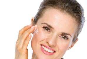 image ماسک های تضمینی برای داشتن پوست شاداب